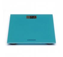 Весы напольные Omron HN-289