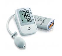 Полуавтоматический тонометр Microlife BP N2 Easy