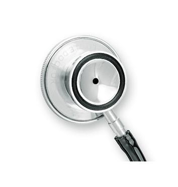 Двухголовочный стетоскоп Little Doctor  LD Prof-1 купить в интернет-магазине Авимед