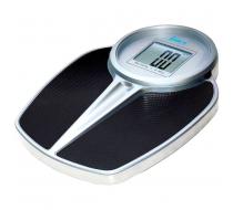 Весы напольные Momert 5253