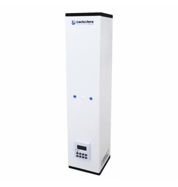 Облучатель-рециркулятор бактерицидный бытовой ORBB 15х2 Vertical купить в интернет-магазине Авимед