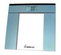 Весы электронные напольные Momert 5872