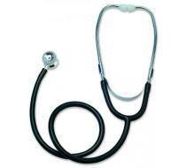 Неонатальный стетоскоп Little Doctor LD-Prof-3