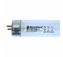 Озоновая бактерицидная лампа BactoSfera BS 15W T8/G13