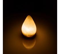 Соляная лампа SALTKEY WATER DROP