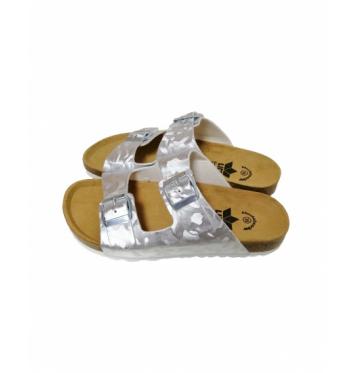 Женские ортопедические шлепанцы Lico  купить в интернет-магазине Авимед