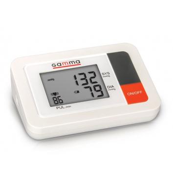 Автоматический тонометр Gamma Control купить в интернет-магазине Авимед