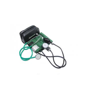 Аппарат для измерения кровяного давления (сфигмоманометр) Medicare купить в интернет-магазине Авимед