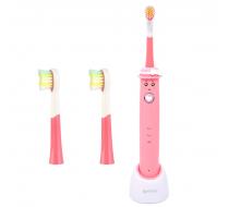 Зубная щетка для детей OROMED ORO-SONIC KIDS GIRL