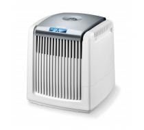 Увлажнитель-очиститель Beurer LW 110 White