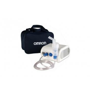 Компрессорный ингалятор Omron NE-C28 Plus купить в интернет-магазине Авимед