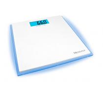 Индивидуальные весы с подсветкой Medisana ISB