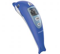 Бесконтактный термометр Microlife NC 400