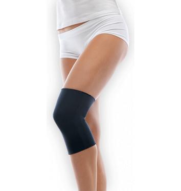 Бандаж для коленного сустава Торос-груп 510 купить в интернет-магазине Авимед