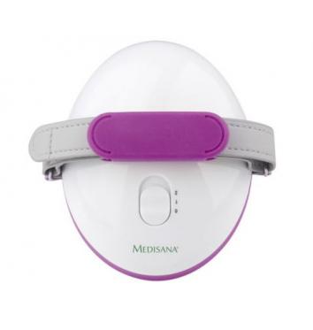 Антицеллюлитный массажер Medisana AC 850 купить в интернет-магазине Авимед