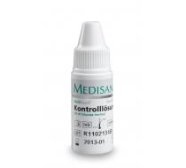 Контрольный раствор Medisana MediTouch