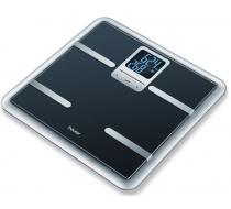 Диагностические весы Beurer BG 40 Black