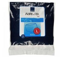 Фиксирующее белье ABENA ABRI-FIX Net Large (5 шт.)