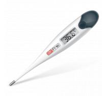 Термометр электронный Dr. Frei T-10