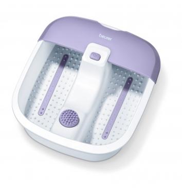 Ванночка для ног Beurer FB 12 купить в интернет-магазине Авимед