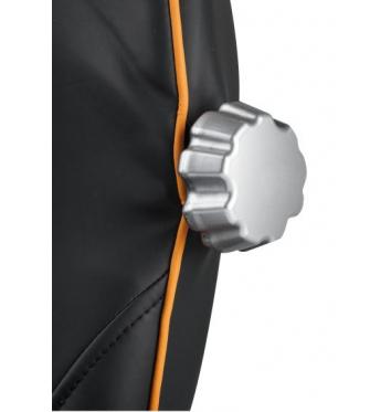 Массажная накидка Шиатсу Medisana MC 825 купить в интернет-магазине Авимед
