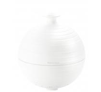Увлажнитель воздуха с функцией ароматизации и подсветкой Medisana AD 620