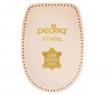 Подпяточник для коррекции длины ног Pedag STABIL 169