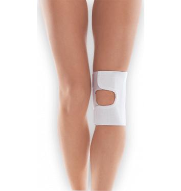 Бандаж для коленного сустава (с открытой чашечкой) Торос-груп 513 купить в интернет-магазине Авимед
