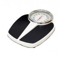 Весы напольные механические Momert 5210