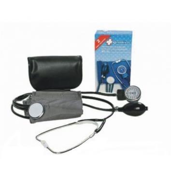 Механический тонометр со стетоскопом Meditech МТ-20 купить в интернет-магазине Авимед