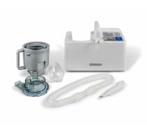 Ультразвуковой небулайзер OMRON NE-U780