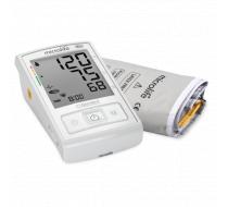 Автоматический тонометр на плечо Microlife BP A3L Comfort