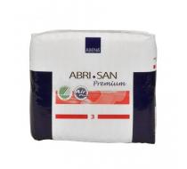 Урологические прокладки ABENA ABRI-SAN PREMIUM 3 (28 шт.)