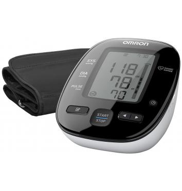 Автоматический тонометр на плечо OMRON MIT 3 купить в интернет-магазине Авимед