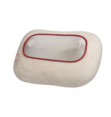 Массажная подушка шиатсу Ecomed MC-81E купить в интернет-магазине Авимед