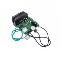 Аппарат для измерения кровяного давления (сфигмоманометр) Medicare