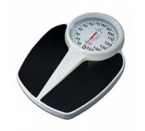 Весы напольные механические Momert 5200