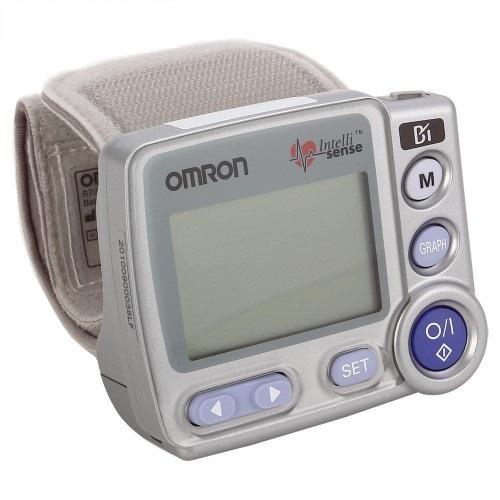 Тонометр omron r7 отзывы