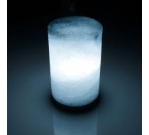 Соляная лампа SALTKEY CANDLE цвета