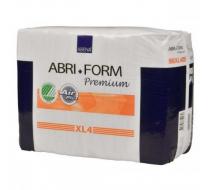Подгузники для взрослых ABENA ABRI-FORM Premium XL4 (12 шт.)