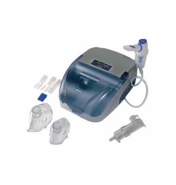 Ингалятор компрессорный Flaem Nuova Doc Neb купить в интернет-магазине Авимед