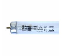 Бактерицидная лампа безозоновая небьющаяся BactoSfera BS 15W T8/G13-ECO