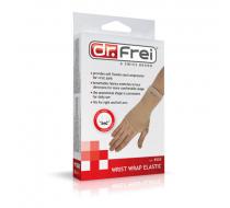 Бандаж на лучезапястный сустав эластичный Dr. Frei 8503