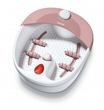 Ванночка для ног Beurer FB 20 купить в интернет-магазине Авимед