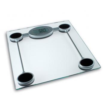 Напольные весы Medisana PSW купить в интернет-магазине Авимед