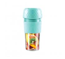 Блендер портативный Oromed Oro-Juice Cup Mint