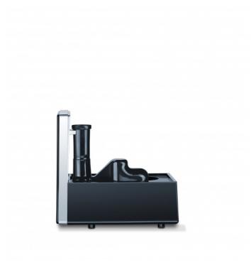 Увлажнитель воздуха Beurer LB 88 Black купить в интернет-магазине Авимед
