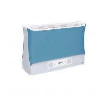 Очиститель-ионизатор воздуха Супер Плюс Био