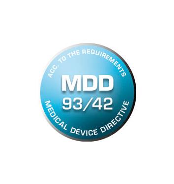 Инфракрасный термометр Medisana TM 750 купить в интернет-магазине Авимед