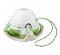 Мини-массажер Medisana HM 840, зеленый